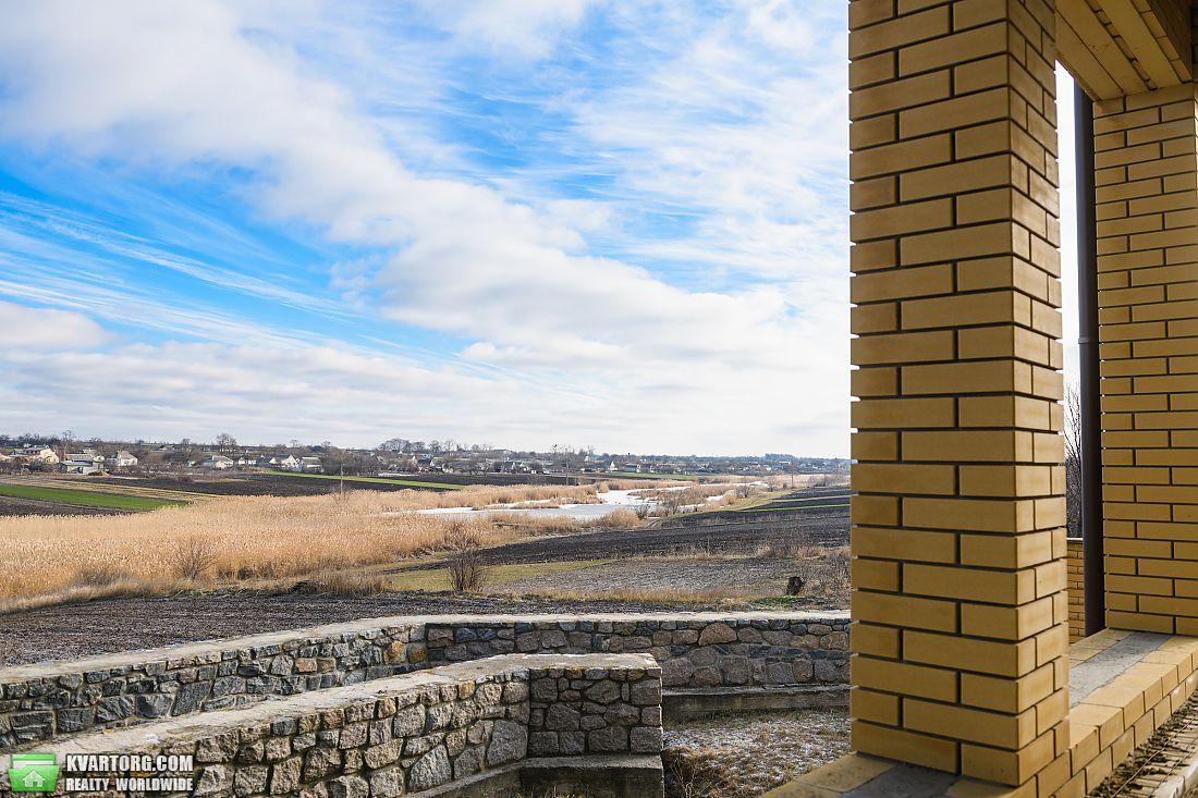 продам дом Днепропетровск, ул.Николаевка - Фото 5