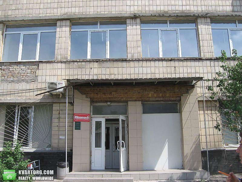 сдам офис. Киев, ул. Воссоединения пр 21. Цена: 158$  (ID 2099758) - Фото 1