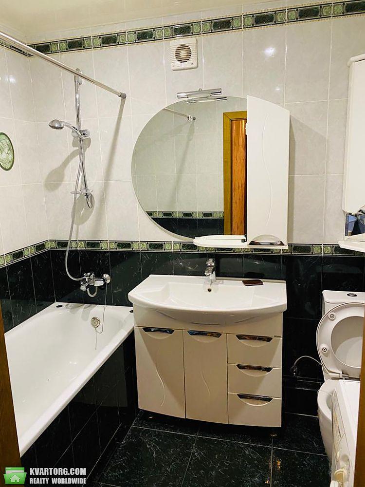 продам 2-комнатную квартиру Днепропетровск, ул.Наукова - Фото 8