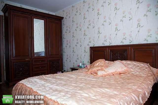 продам 2-комнатную квартиру. Киев, ул. Милославская 16. Цена: 61000$  (ID 2000985) - Фото 4