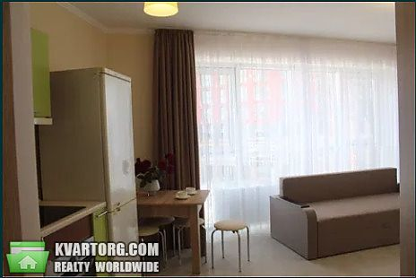 сдам 1-комнатную квартиру Киев, ул. Липковского 16в - Фото 2