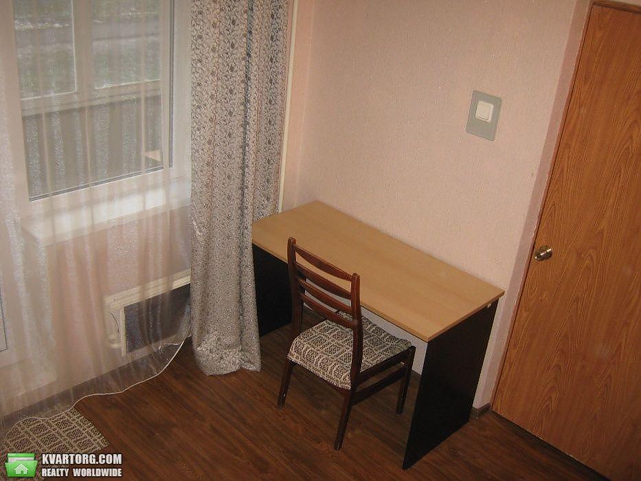 продам 5-комнатную квартиру Киев, ул. Северная 54в - Фото 3