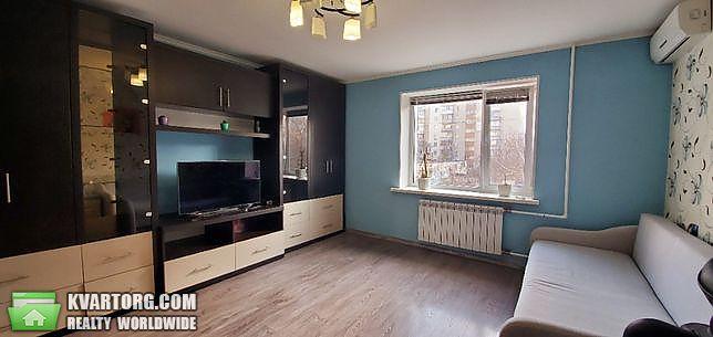 продам 2-комнатную квартиру Киев, ул. Автозаводская 7а - Фото 6