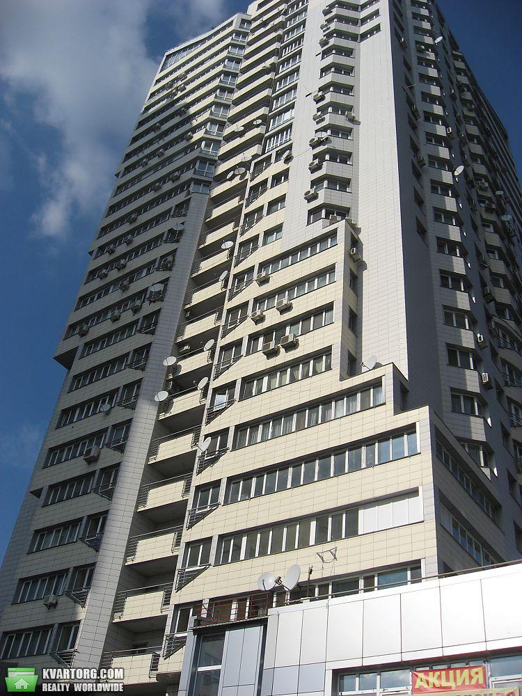 сдам 2-комнатную квартиру Киев, ул. Гетьмана 1 - Фото 10