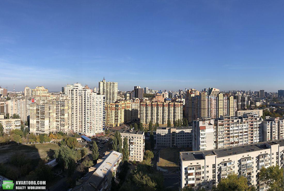 продам 1-комнатную квартиру. Киев, ул. Рыбалко 5б. Цена: 85000$  (ID 2327884) - Фото 3