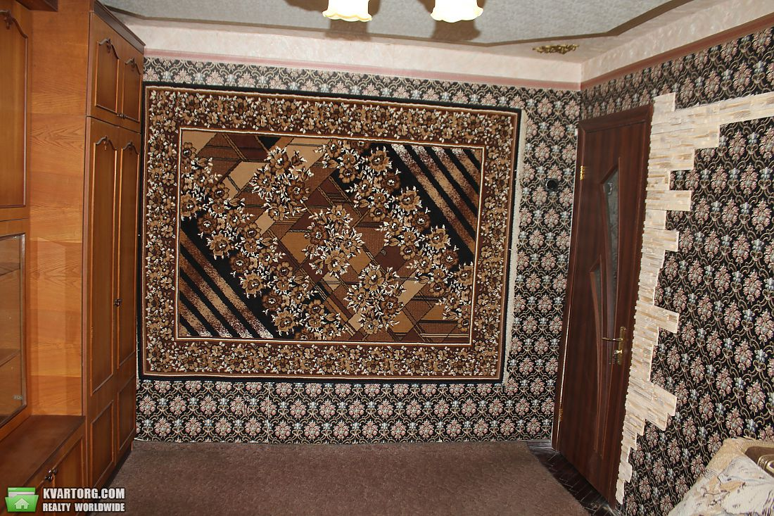 продам 2-комнатную квартиру. Киев, ул. Фрунзе 99/1. Цена: 38500$  (ID 1797667) - Фото 2