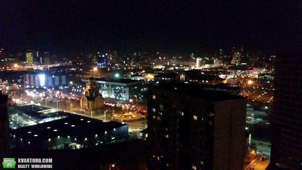 сдам 1-комнатную квартиру Киев, ул. Липковского 16Б - Фото 9