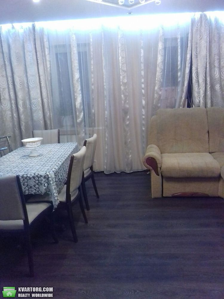 продам дом Харьков, ул.Кустанайский - Фото 2
