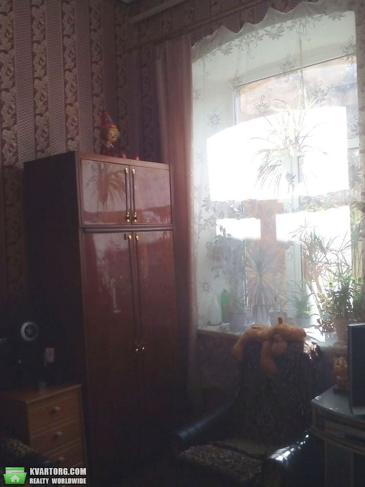 продам 3-комнатную квартиру. Одесса, ул.Кузнечная . Цена: 33000$  (ID 1795260) - Фото 2