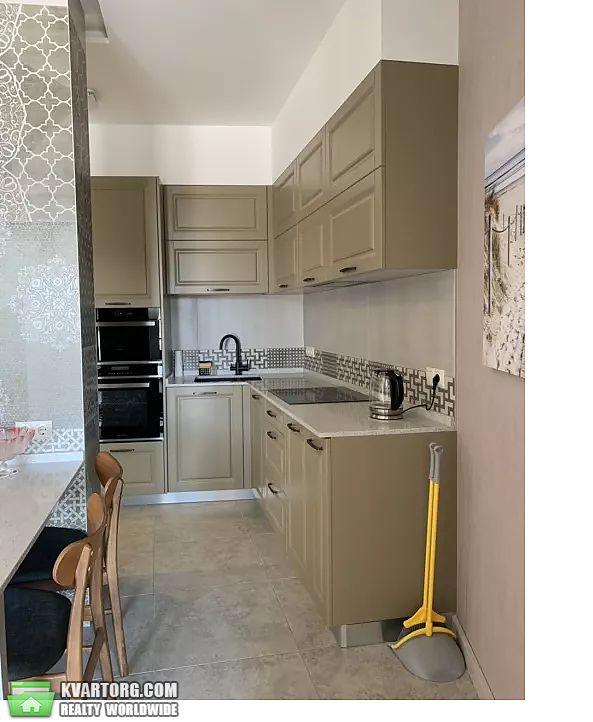 продам 1-комнатную квартиру Одесса, ул.Фонтанская дорога 77-а - Фото 6