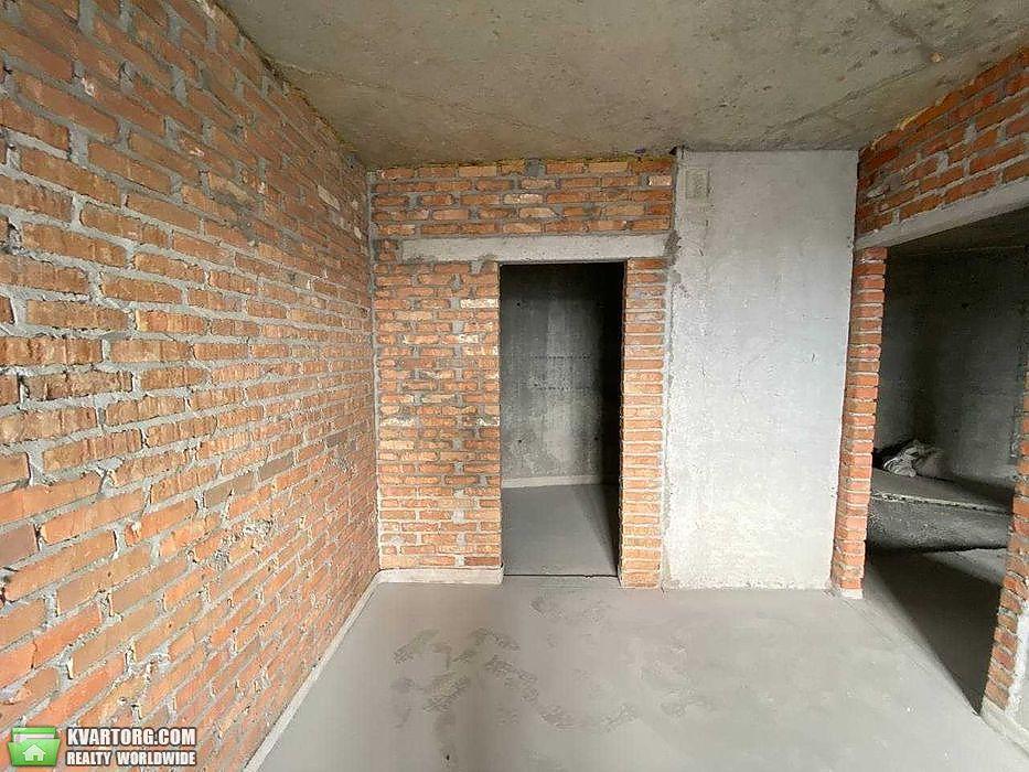 продам 2-комнатную квартиру Киев, ул. Новополевая 2 - Фото 6