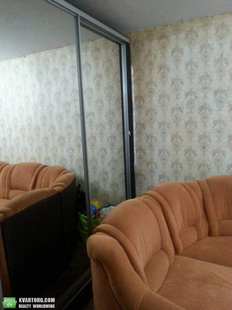 продам 1-комнатную квартиру. Одесса, ул. Гайдара . Цена: 23500$  (ID 2147944) - Фото 7