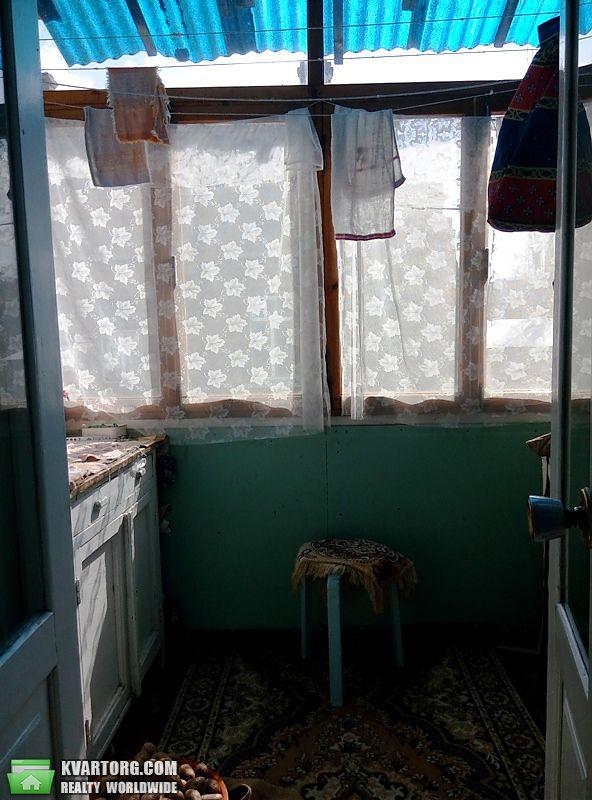 продам 3-комнатную квартиру. Одесса, ул.Елисаветградский . Цена: 40000$  (ID 2156440) - Фото 6