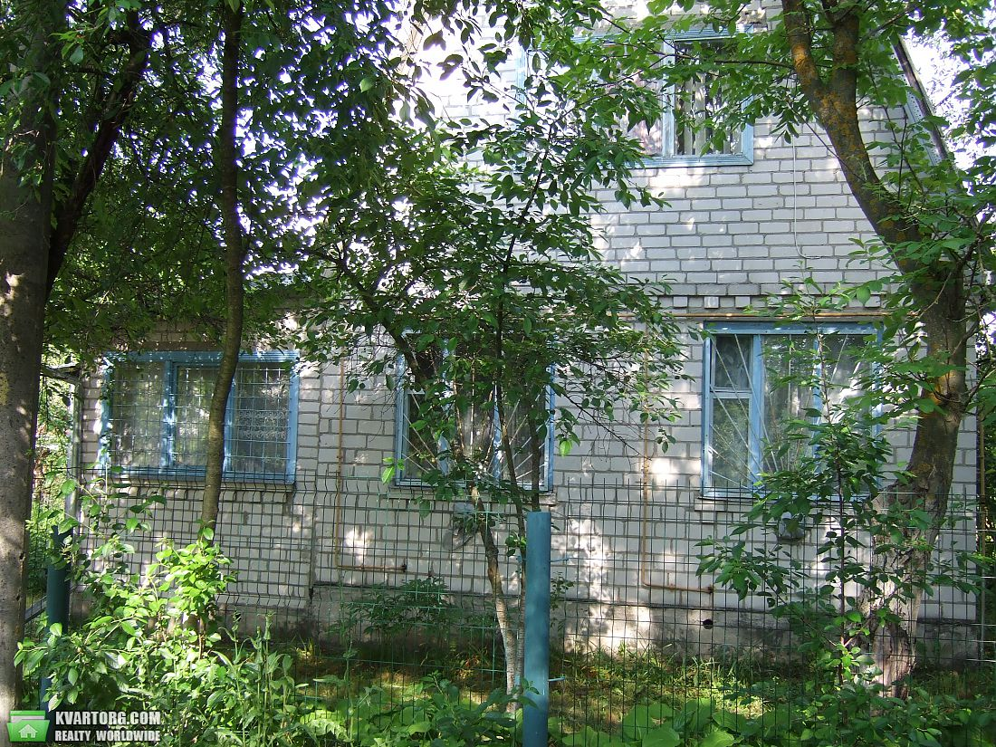 продам дом Киевская обл., ул.село Власовка - Фото 6