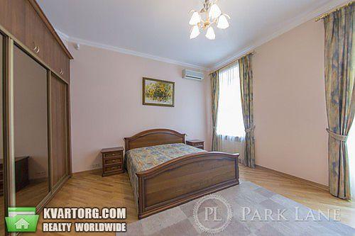 продам 3-комнатную квартиру Киев, ул.Крещатик  15 - Фото 5