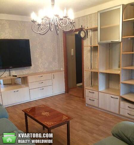 продам 2-комнатную квартиру Киев, ул. Оболонский пр 7 - Фото 4