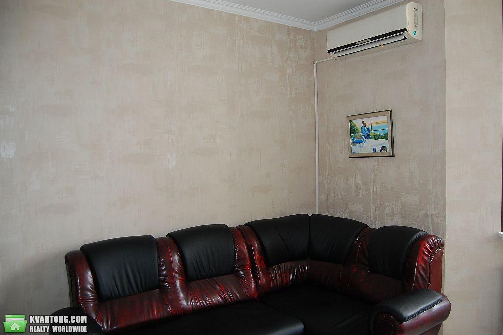 продам 2-комнатную квартиру. Киев, ул. Княжий Затон 9. Цена: 89999$  (ID 1965884) - Фото 4