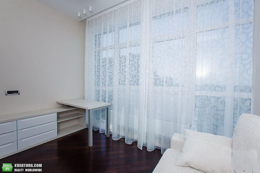 продам 4-комнатную квартиру Киев, ул. Драгомирова 9 - Фото 5