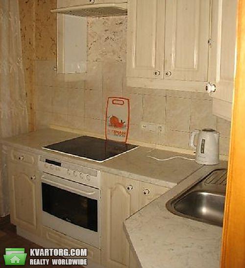 продам 2-комнатную квартиру. Киев, ул. Драгоманова 3а. Цена: 53700$  (ID 2251250) - Фото 7