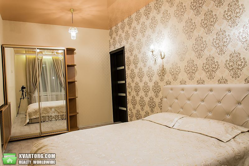 продам 2-комнатную квартиру Днепропетровск, ул.карла либкнехта - Фото 1