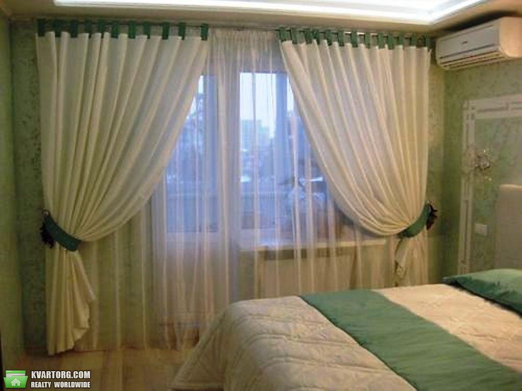 продам 2-комнатную квартиру. Донецк, ул. Университетская . Цена: 19000$  (ID 2111714)