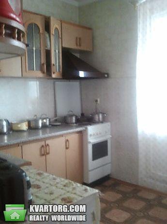 продам 2-комнатную квартиру. Киев, ул. Гришко 10. Цена: 63000$  (ID 2242655) - Фото 3
