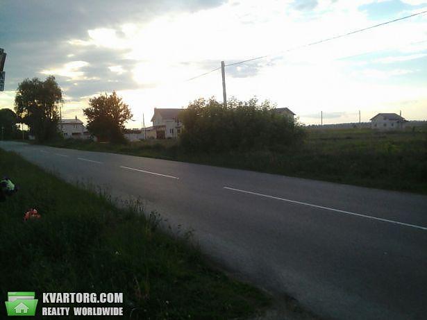 продам участок Киевская обл., ул. Михайловская - Фото 3