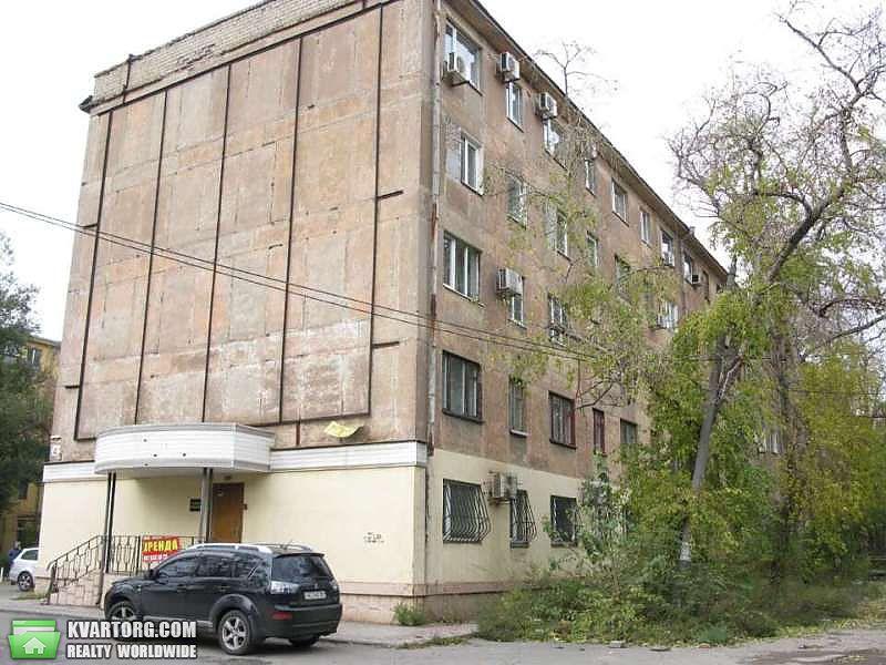 продам помещение Днепропетровск, ул.Віталія Матусевича 41 - Фото 4