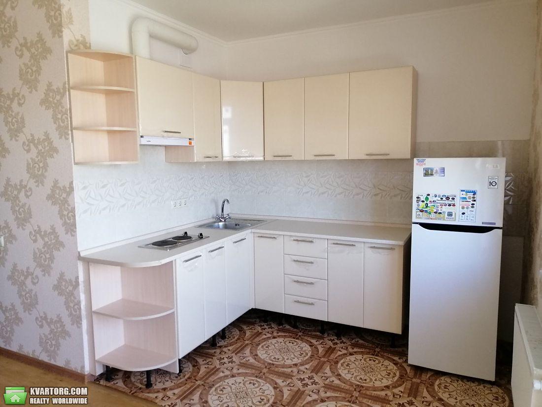 продам 1-комнатную квартиру Одесса, ул.Сахарова улица 50 - Фото 3