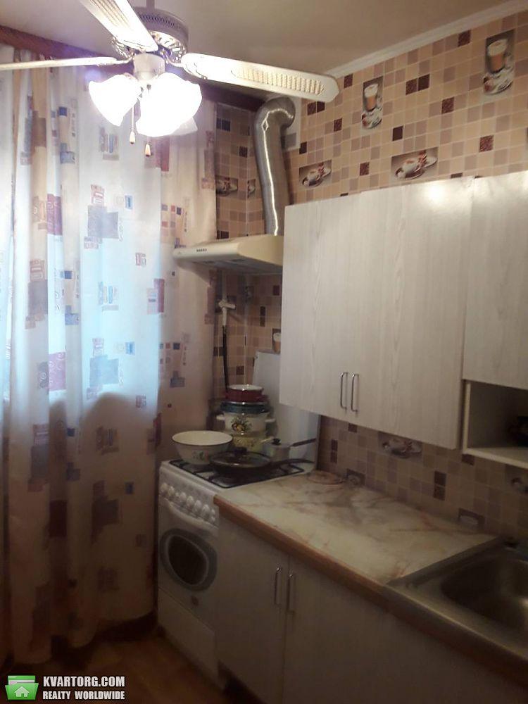 сдам 1-комнатную квартиру. Киев, ул.Туполева 5в. Цена: 225$  (ID 2149059) - Фото 1