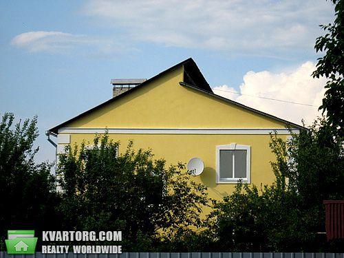 продам дом. Васильков, ул.Глеваха . Цена: 100000$  (ID 1836894) - Фото 9