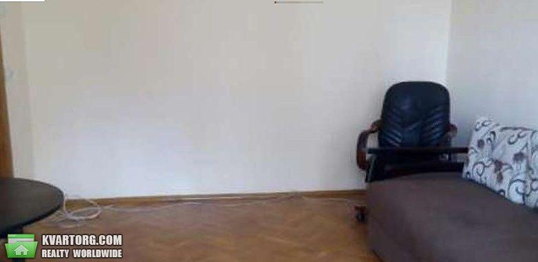 продам 2-комнатную квартиру. Киев, ул. Срибнокильская 1/2. Цена: 50000$  (ID 2017130) - Фото 6