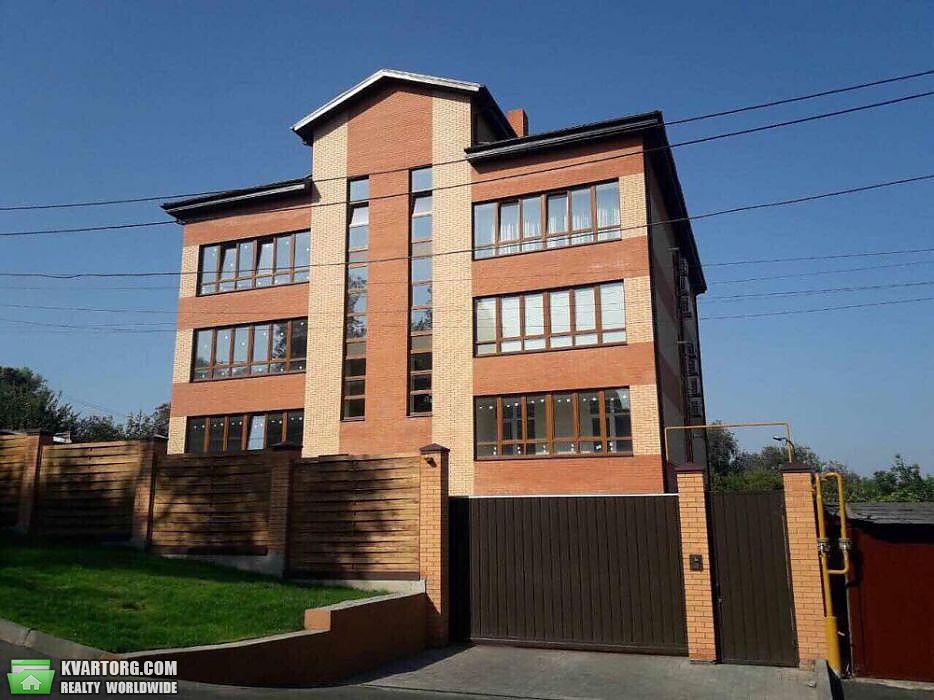 продам 3-комнатную квартиру Днепропетровск, ул. Пушкина - Фото 8