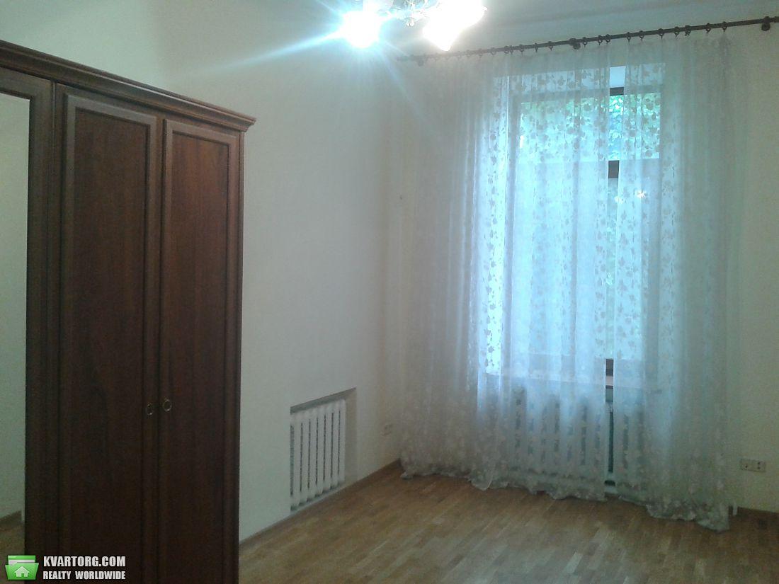 продам 4-комнатную квартиру Киев, ул. Кудрявская 10 - Фото 2