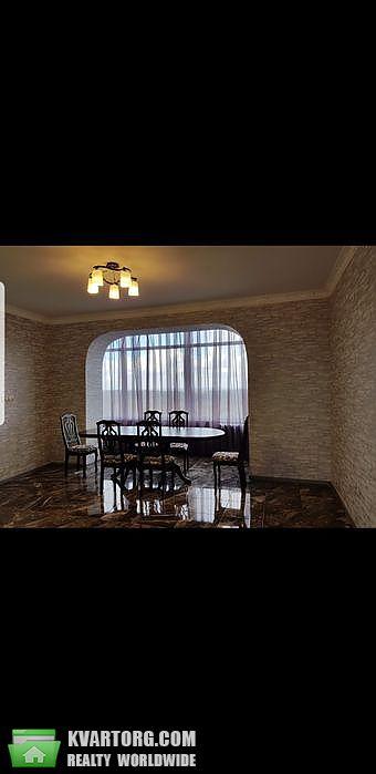 продам 3-комнатную квартиру. Киев, ул. Метрологическая 146. Цена: 140000$  (ID 2344600) - Фото 2