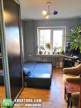 продам 3-комнатную квартиру Киев, ул. Северная 48а - Фото 7