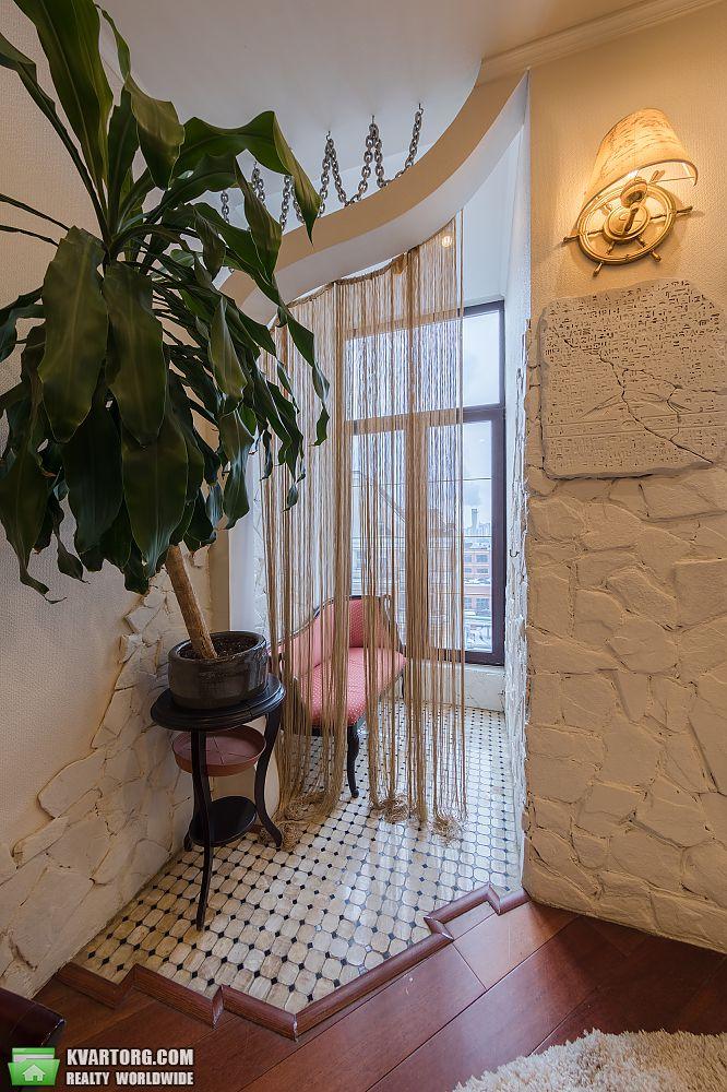 сдам 2-комнатную квартиру Киев, ул. Саксаганского 121 - Фото 5