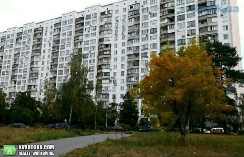 продам 1-комнатную квартиру. Киев, ул. Жмаченко 12. Цена: 36000$  (ID 2160425) - Фото 10