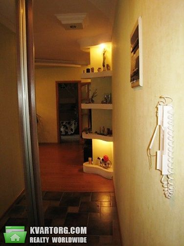 продам 2-комнатную квартиру. Киев, ул. Машиностроительная 34. Цена: 39000$  (ID 2071042) - Фото 2