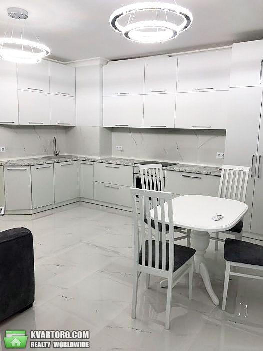 сдам 2-комнатную квартиру Киев, ул. Белорусская 36А - Фото 2