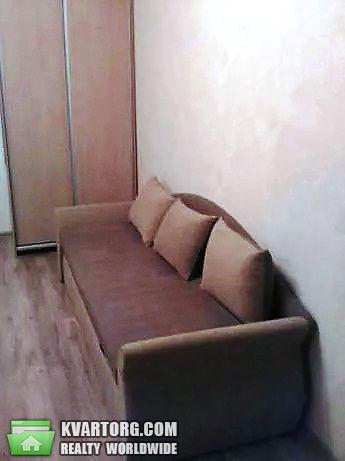 сдам 1-комнатную квартиру. Киев, ул. Лисковская 14. Цена: 250$  (ID 2195283) - Фото 2