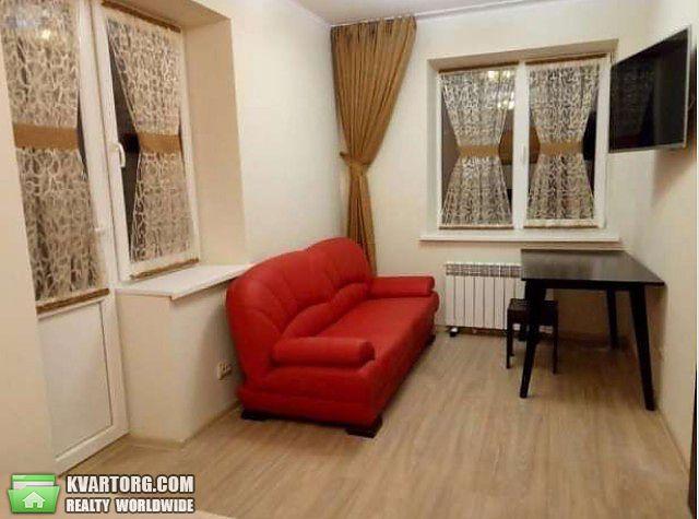 сдам 1-комнатную квартиру. Киев, ул. Вильямса 6В. Цена: 376$  (ID 2000907) - Фото 3