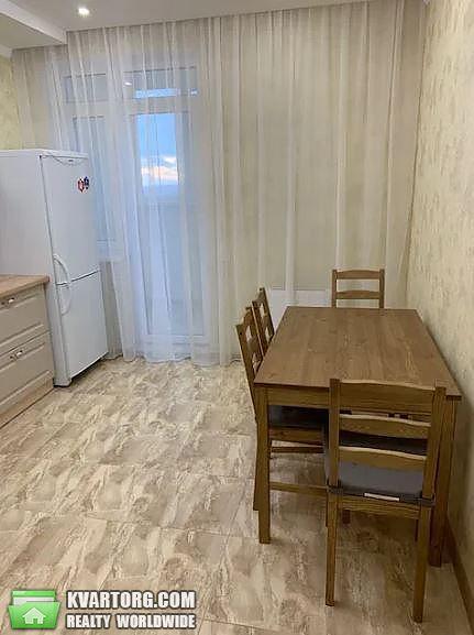 сдам 1-комнатную квартиру Киев, ул.Проспект Победы 109-а - Фото 10