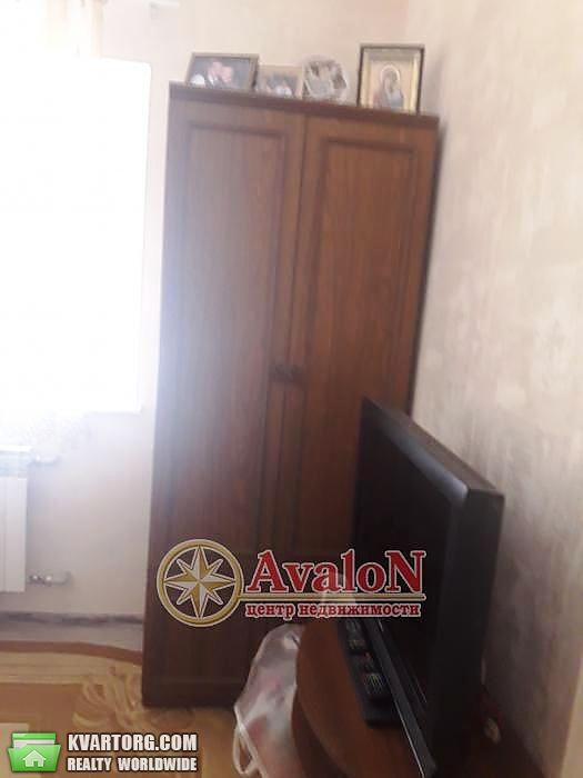 продам 2-комнатную квартиру. Одесса, ул.Добровольского . Цена: 25500$  (ID 2342776) - Фото 5