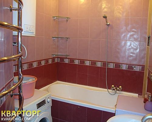 продам 3-комнатную квартиру Днепропетровск, ул.бр Звездный - Фото 3