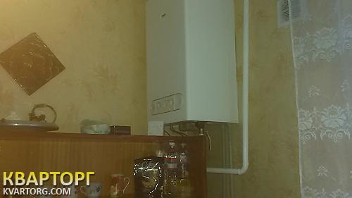 продам 3-комнатную квартиру Киевская обл., ул.Южная - Фото 9