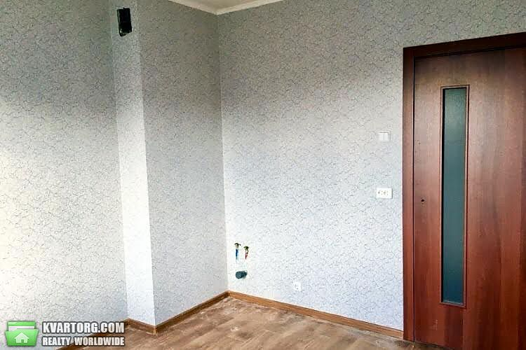 продам 1-комнатную квартиру Киев, ул.Балтийский 23 - Фото 7