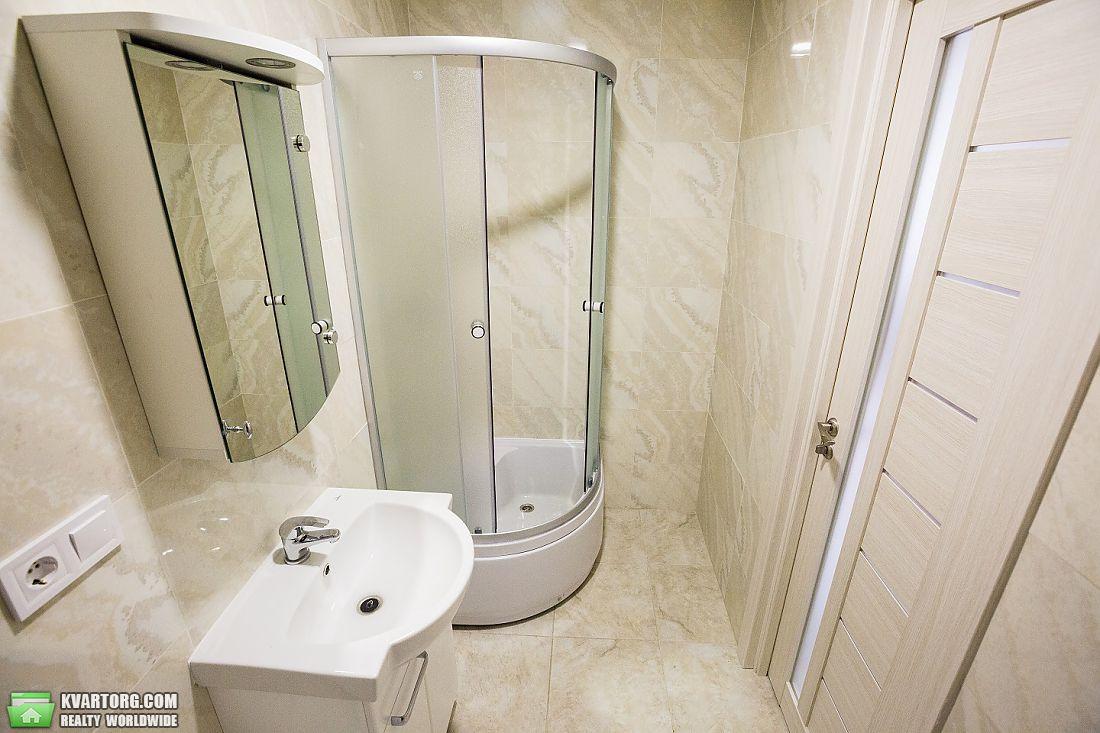 продам 1-комнатную квартиру Киев, ул. Машиностроительная 39 - Фото 1