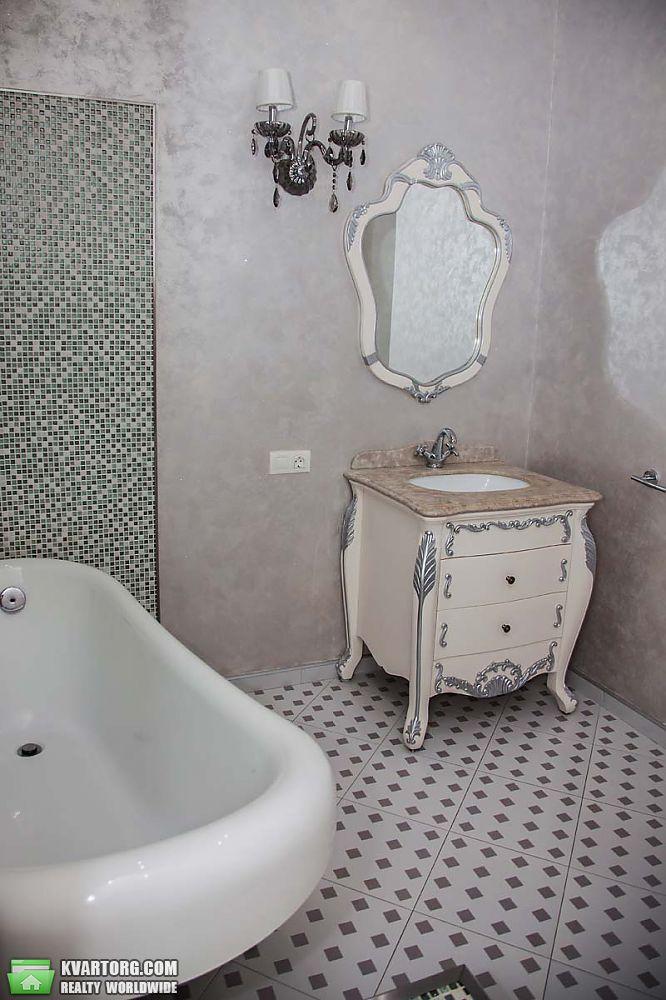 продам 4-комнатную квартиру Днепропетровск, ул.Серова - Фото 10