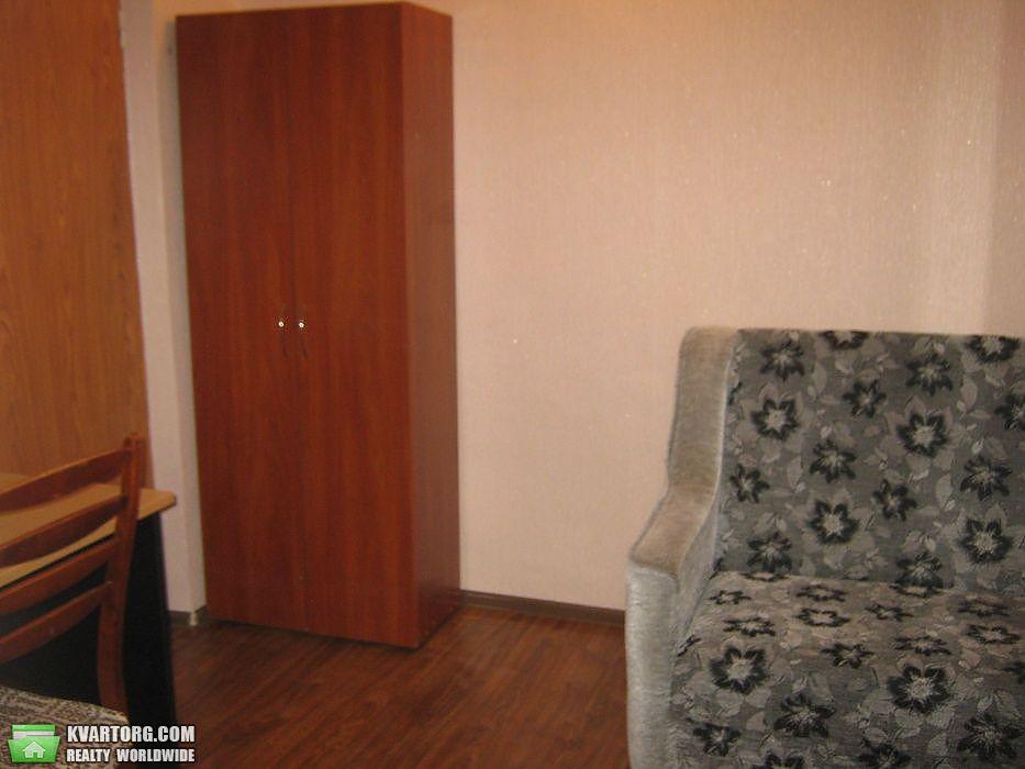 продам 5-комнатную квартиру Киев, ул. Северная 54в - Фото 1